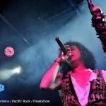 Freakshow - 066 - 2012-03-08