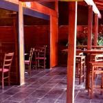 PR Restaurant