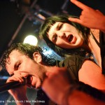 War Machines - 054 - 2012-08-10