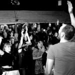 Revient Fernande - 851 - 2012-11-24