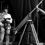 video tournage 033